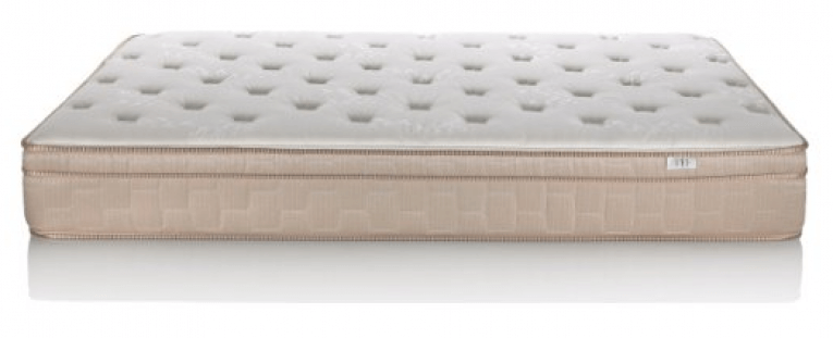 brentwood home 11 inch innerspring mattress