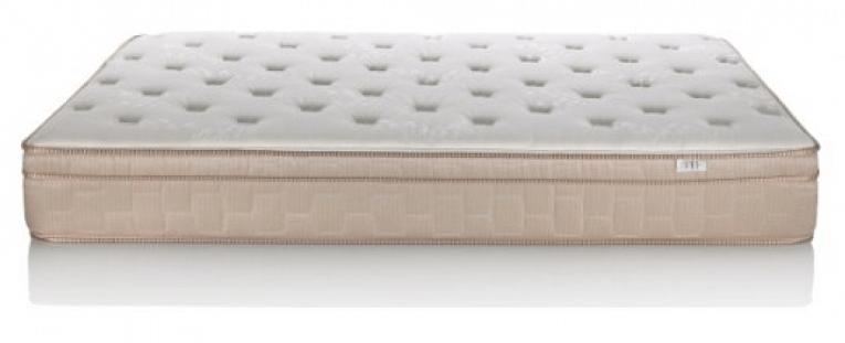 brentwood home 11 inch innerspring mattress